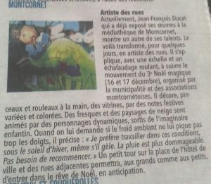 article jfd noël 2016